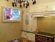 Купить двухкомнатную квартиру по адресу Москва, Земляной Вал улица, дом 2/50
