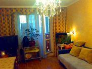 Снять однокомнатную квартиру по адресу Москва, СВАО, Костромская, дом 6, к. 2