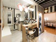 Купить квартиру со свободной планировкой по адресу Санкт-Петербург, Макаренко, дом 13