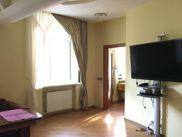 Купить трёхкомнатную квартиру по адресу Москва, 60-летия Октября проспект, дом 23К1
