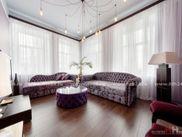 Снять квартиру со свободной планировкой по адресу Санкт-Петербург, Литейный пр-кт, дом 38