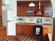 Купить двухкомнатную квартиру по адресу Москва, Шелепихинская набережная, дом 34С13