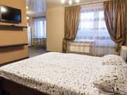 Снять квартиру со свободной планировкой по адресу Свердловская область, Союзная, дом 2, стр. дом