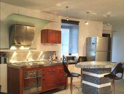 Купить двухкомнатную квартиру по адресу Москва, Кутузовский проспект, дом 31