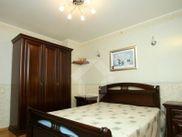 Купить двухкомнатную квартиру по адресу Москва, Чечулина улица, дом 2