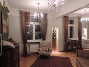 Купить двухкомнатную квартиру по адресу Москва, Герасима Курина улица, дом 44К1