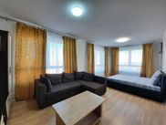 Снять двухкомнатную квартиру по адресу Московская область, Мытищинский р-н, г. Мытищи, Мира, дом 39