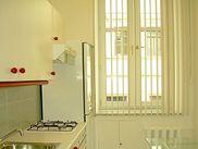 Купить двухкомнатную квартиру по адресу Москва, Береговой проезд, дом 5к2