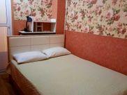 Снять квартиру со свободной планировкой по адресу Краснодарский край, г. Сочи, Центральный р-н, Роз, дом 36