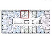 Купить двухкомнатную квартиру по адресу Москва, пер Духовской, дом 17А