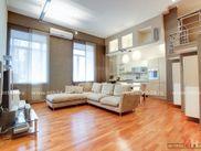 Снять трёхкомнатную квартиру по адресу Санкт-Петербург, наб. реки Фонтанки , дом 50
