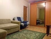 Снять двухкомнатную квартиру по адресу Московская область, Мытищинский р-н, г. Мытищи, Сукромка, дом 24а