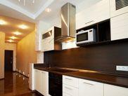Купить однокомнатную квартиру по адресу Москва, Старомарьинское шоссе, дом 10