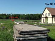 Купить участок по адресу Калининградская область, Багратионовский р-н, п. Нивенское, Советская, дом 59