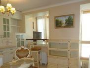 Купить однокомнатную квартиру по адресу Москва, Бутырский Вал улица, дом 48