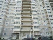 Купить двухкомнатную квартиру по адресу Московская область, г. Балашиха, мкр. Авиаторов, Кожедуба, дом 8