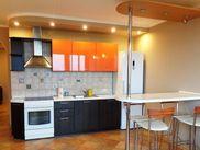 Купить двухкомнатную квартиру по адресу Москва, Наро-Фоминская улица, дом 2