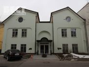 Купить офис по адресу Москва, проспект Мира, дом 20, к. 2