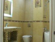 Купить двухкомнатную квартиру по адресу Москва, Донской 1-й проезд, дом 4