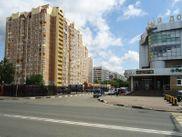 Купить трёхкомнатную квартиру по адресу Московская область, г. Балашиха, Московский, дом 8