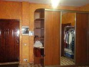 Купить трёхкомнатную квартиру по адресу Москва, Большая Дорогомиловская улица, дом 6