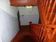 Купить двухкомнатную квартиру по адресу Московская область, Шатурский р-н, п. Бакшеево, Комсомольская, дом 8