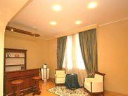 Купить двухкомнатную квартиру по адресу Москва, Звенигородское шоссе, дом 2