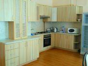 Купить квартиру со свободной планировкой по адресу Краснодарский край, Анапский р-н, п. Верхнее Джемете