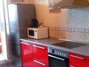 Купить однокомнатную квартиру по адресу Москва, Твардовского улица, дом 14к1