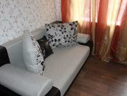 Снять двухкомнатную квартиру по адресу Саратовская область, г. Саратов, Новоузенская, дом 147