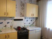 Купить двухкомнатную квартиру по адресу Московская область, Егорьевский р-н, г. Егорьевск, Горького, дом 13