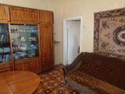 Купить двухкомнатную квартиру по адресу Саратовская область, г. Саратов, Вишневая, дом 13а