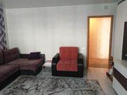 Купить трёхкомнатную квартиру по адресу Московская область, г. Балашиха, мкр. Купавна, Адмирала Кузнецова, дом 1
