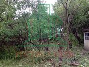 Купить участок по адресу Московская область, Озерский р-н, д. Клинское, д. Клинское