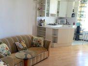 Купить двухкомнатную квартиру по адресу Москва, 2-я Владимирская улица, дом 42