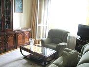 Купить однокомнатную квартиру по адресу Москва, Щелковское шоссе, дом 79