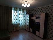 Купить квартиру со свободной планировкой по адресу Московская область, Долгопрудный г., б-р имени Умберто Нобиле, дом 1
