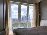 Купить двухкомнатную квартиру по адресу Москва, Радиаторская 3-я улица, дом 9