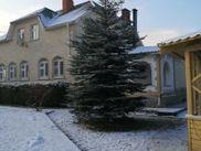 Снять коттедж или дом по адресу Москва, п. Воскресенское