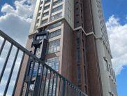 Купить четырёхкомнатную квартиру по адресу Москва, ЦАО, Красногвардейский, дом 15, стр. 2