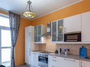 Купить двухкомнатную квартиру по адресу Москва, Батайский проезд, дом 43