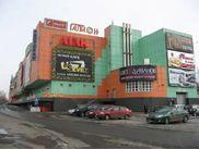 Купить склад по адресу Москва, Энтузиастов ш., дом 54