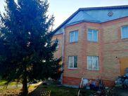 Купить часть дома по адресу Московская область, Лосино-Петровский г.