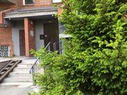 Купить пятикомнатную квартиру по адресу Новосибирская область, г. Новосибирск, Красный, дом 99