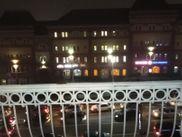 Купить однокомнатную квартиру по адресу Московская область, г. Подольск, Февральская, дом 54/150