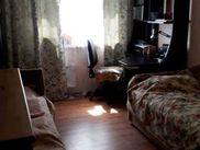 Купить двухкомнатную квартиру по адресу Московская область, г. Фрязино, Горького, дом 13, к. 1