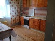 Купить трёхкомнатную квартиру по адресу Московская область, г. Домодедово, с. Вельяминово