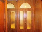 Купить двухкомнатную квартиру по адресу Москва, Беговая аллея, дом 5К1
