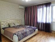 Купить двухкомнатную квартиру по адресу Московская область, г. Домодедово, Северка, дом 6