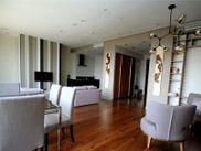 Купить двухкомнатную квартиру по адресу Москва, Мичуринский проспект, дом 34